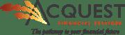 Acquest-Logo-Email-Header