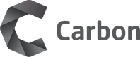 Carbon Group Logo Horizontal-1