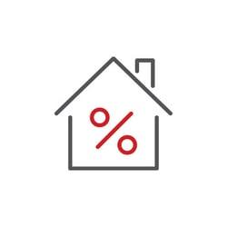 mortgage-broker-perth