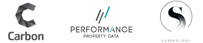 SMSF and Property Event